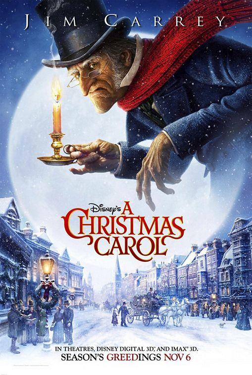 A Christmas Story Streaming.Temporal Anomalies In Popular Christmas Movies