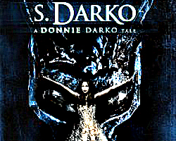 an overview of the macro elements of film making donnie darko Taken from the back cover of donnie darko so i'll only try to offer a quick overview the film i don't want to ruin any of the film's elements for.
