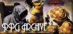 Great RPG Archive image link.