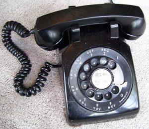 img0092Telephone