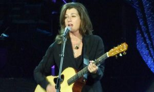 Amy Grant, c.2008