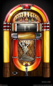 img0144jukebox