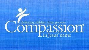 img0159Compassion